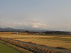 130225 大山と田園風景.jpg
