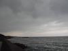 130301 西の空もあつい雲.jpg