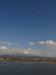 130303 大山と日野川河口.jpg
