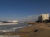 130304 皆生海岸とホテル.jpg