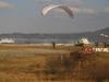 130309 モーターパラ 日野川付近で着陸.jpg