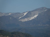130311 大山スキー場.jpg