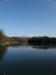 130312 岡成池と大山.jpg