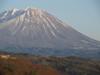 130321 大山の山頂.jpg
