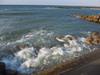 130324 海の色も春色.jpg