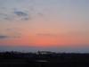 130403 日没後の空模様.jpg