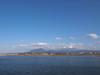 130407 日野川と大山.jpg