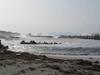 130408 水しぶきが白い 佐陀の海岸.jpg