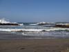 130408 佐陀海岸の高波.jpg