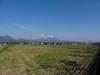 130422 大山と寿城.jpg