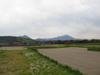 130423 白い大山.jpg