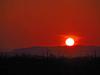 130508 真っ赤な空と夕日.jpg