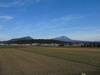 130518 昨日の大山.jpg