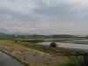 130529 畑から水田へと.jpg