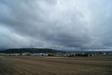 130621 米子の空を覆う厚い雲.jpg