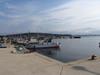 130622 淀江漁港.jpg