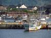 130622 淀江漁港の漁船.jpg