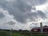 130714 イオン前から午後の雲.jpg