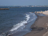 130725 淀江の海岸.jpg
