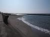 130725 ・・続く砂浜.jpg