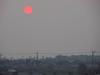 130726 赤い太陽.jpg