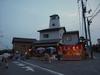 130727 淀江町小波 塩川祭.jpg