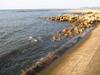 130806 淀江の海岸.jpg