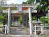 130807 中間神社.jpg