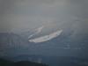 130810 雪山大山スキー場.jpg