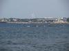 130810 淀江漁港と大山町の風車.jpg