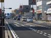 130814 9号線東福原 .jpg