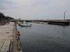 130912 日吉津の港.jpg