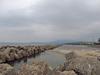 130912 淀江の海岸線.jpg