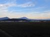 131007 夕焼け空と大山.jpg