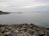 131008 静かな海岸.jpg