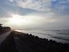 131010 海岸と夕日.jpg