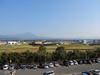 131014 イオン日吉津から大山を.jpg