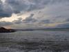 131017 余波の残る海岸.jpg
