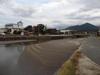 131018 淀江漁港横の川河口.jpg