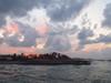 131108 日没後の海岸.jpg