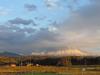 131129 白く凍った大山.jpg