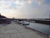 131202 日吉津漁港.jpg