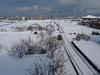 131220 農道の雪.jpg