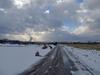 131220 農道の雪 午後.jpg