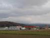 131222 大山とENEOS.jpg