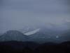 131223 吹雪く大山.jpg
