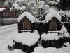 131228 祠に積もる雪.jpg