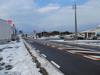 131230 歩道の雪.jpg