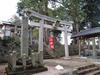 140101 三輪神社.jpg