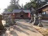 140101 三輪神社の初詣.jpg